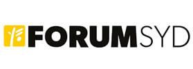forumsyd