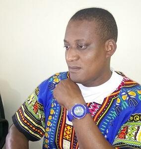 Ngao Mwavunah